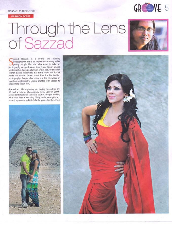 sazzad (1)
